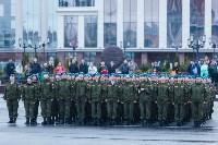Репетиция Парада Победы, Фото: 24