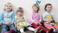 Детские курсы , Фото: 7