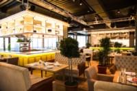 Пряности и Радости, ресторан, Фото: 2