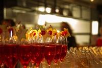 Открытие ресторана PUBLIC, 7 февраля 2014, Фото: 4