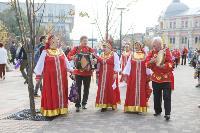 День города-2020 и 500-летие Тульского кремля: как это было? , Фото: 100