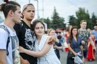 Концерт в День России 2019 г., Фото: 13