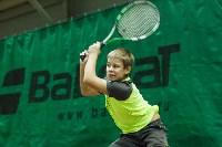 Новогоднее первенство Тульской области по теннису. День четвёртый., Фото: 45