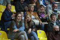 «Тулица» уступила калининградскому «Локомотиву» в первом туре Чемпионата России, Фото: 28