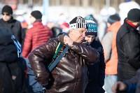 Лыжня России-2020, Фото: 25