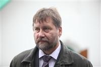 Владимир Груздев принял участие в фестивале «Поле Куликово», Фото: 27