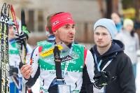 Чемпионат мира по спортивному ориентированию на лыжах в Алексине. Последний день., Фото: 59