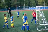 Открытый турнир по футболу среди детей 5-7 лет в Калуге, Фото: 44