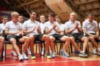 """Встреча """"Арсенала"""" с болельщиками, Фото: 61"""