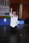 Всероссийский конкурс народного танца «Тулица». 26 января 2014, Фото: 31