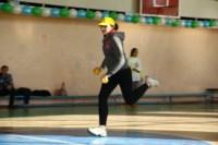 XIII областной спортивный праздник детей-инвалидов., Фото: 26