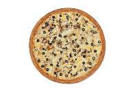 Заказываем вкусные роллы и пиццу на дом или в офис!, Фото: 4