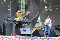 Фестиваль Крапивы - 2014, Фото: 19