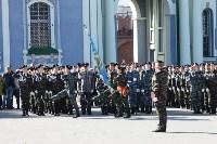 Сергей Галкин поздравил тульских кадетов, Фото: 3