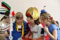 Как устроить незабываемый праздник для ребенка?, Фото: 4
