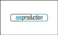 SeoProduction, web-студия, Фото: 1
