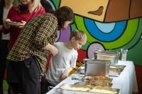 Родители юных туляков оценили блюда школьных столовых, Фото: 13