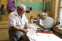 130-летний дом в Алексине, Фото: 51