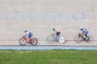 Открытое первенство Тульской области по велоспорту на треке, Фото: 87