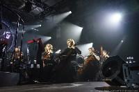 БИ-2 в Туле с симфоническим оркестром, Фото: 10