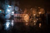 Дождь в Туле, Фото: 20