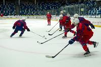 Хоккей матч звезд 2020, Фото: 51