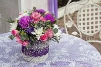 свадьба, Фото: 12