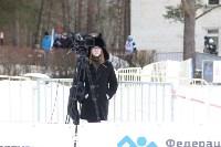 I-й чемпионат мира по спортивному ориентированию на лыжах среди студентов., Фото: 96