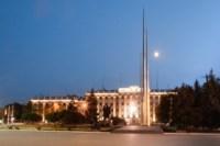 Вечерняя Тула, Фото: 11