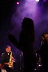 Эмир Кустурица и The No Smoking Orchestra в Туле. 14 декабря, Фото: 32