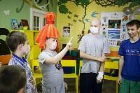 Праздник для детей в больнице, Фото: 92