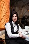 «Зона доступа» в ресторане «Респект», Фото: 37