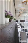 Пряник, ресторан, Фото: 5