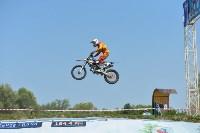 В Туле стартовал праздник мотокросса , Фото: 63