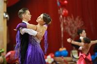 Танцевальный праздник клуба «Дуэт», Фото: 38