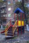 Дом 21 по ул. Сойфера, Фото: 13