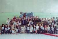 Турнир по смешанным единоборствам в Калуге, Фото: 1