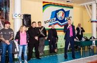 Кубок ЦФО по смешанным единоборствам, 05.05.2016, Фото: 5