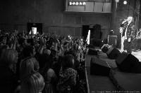 Концерт Artik&Asti, Фото: 13
