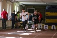 День спринта в Туле, Фото: 10