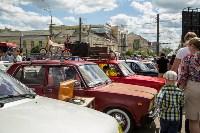 Автострада-2015, Фото: 81