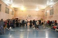 В Туле прошла всероссийская выставка собак, Фото: 25