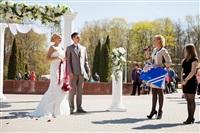 Необычная свадьба с агентством «Свадебный Эксперт», Фото: 53