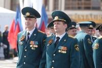 Парад Победы в Туле-2019, Фото: 54