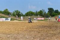 В Туле стартовал праздник мотокросса , Фото: 21