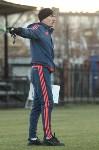 «Арсенал» готовится ко встрече с «Зенитом-2», Фото: 9