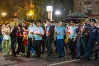 """Шествие """"Свеча памяти"""", 22 июня 2016, Фото: 2"""