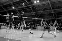 Кубок губернатора по волейболу: финальная игра, Фото: 82