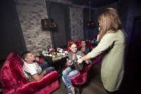 Большие вечеринки в караоке-баре «Великий Гэтсби», Фото: 28