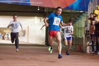«День спринта-2015», Фото: 35